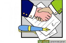 Quy định về hợp đồng lao động với người đã nghỉ hưu