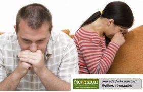 Thời gian giải quyết ly hôn đơn phương theo quy định hiện hành
