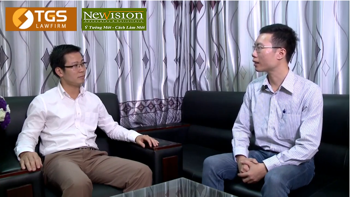 Luật sư Nguyễn Văn Tuấn