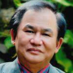 Cán bộ cấp cao Hãng luật Newvision – Giáo sư, tiến sĩ Bùi Học