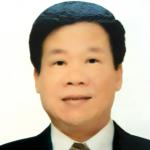 Cán bộ cán cao công ty Luật Newvision – Thạc sĩ, tiến sĩ luật học Đào Xuân Tiến