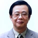 Cán bộ cấp cao của Hãng Luật Newvision- Tổng biên tập ĐỖ VĂN PHÚ