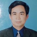 Cán bộ cấp cao hãng luật Newvision- Thạc sĩ, Tiến sĩ, Quyền Vụ trưởng Vụ Pháp chế, Thanh tra Chính Phủ Nguyễn Văn Kim