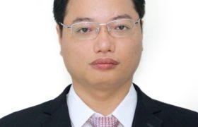 [Thông cáo báo chí]Sự kiện quyết định bổ nhiệm Phó Giám Đốc Hãng Luật TGS