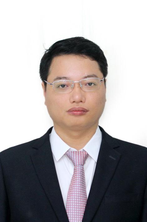 [Thông cáo báo chí] Quyết định bổ nhiệm Phó Giám Đốc Hãng Luật TGS