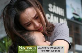 Quan điểm pháp lý về phát ngôn của diễn viên Kiều Thanh trong họp báo Phim Hoa hồng trên ngực trái