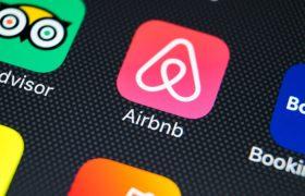 Loại hình dịch vụ Airbnb