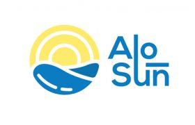 Hãng Luật Newvision đại diện đăng ký nhãn hiệu Alo Sun