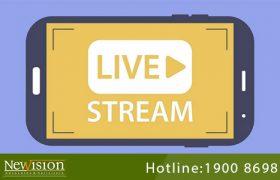 Làm gì để quản lý hiệu quả việc bán hàng LiveStream